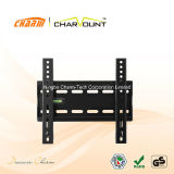 LCD & Plasma TV Wall Mount (CT-PLB-415)