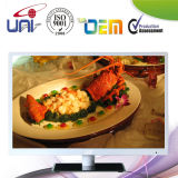 "OEM Hot Selling New 42"" Smart LED TV"