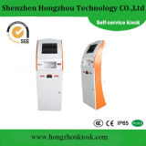 Oemodm High Quality Touch Screen Kiosk with Factory Price