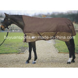Turnout Horse Rug / Waterproof Breathable Horse Rug