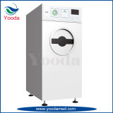 Low Temperature Plasma Sterilizer with LCD Display