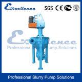 Centrifugal Froth Slurry Pump Design (EVF-2Q)