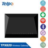 Telpo IP Protocol VPN L2tp Wireless Gateway
