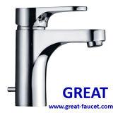 High Quality Lavatory Basin Faucet (GL9101A91)