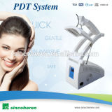 Beijing Sincoheren Photon Dynamic Treatment Equipment