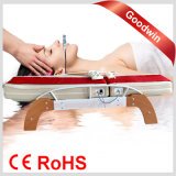 Electric Massage Bed (GW-JT05L)
