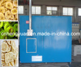 Good Selling Box Type Stainless Steel Tray Food Fruit Dryer