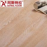Silk Surface (No Groove) Laminate Flooring (AS8172)