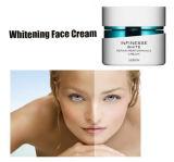 7 Days Vitamin C Arbutin Skin Whitening Cream