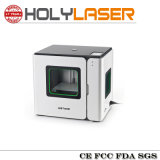 2017 Hot Selling New Model Fdm Desktop Digital Min PLA LCD Screen 3D Printer
