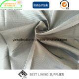 Men′s Jacket Check Lining Factory Supply