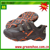 New Arrival Children Kids Boy Casual Shoes