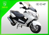 2014 Big Tyre Model 150cc Scooter (Super-150) (JY150T-52)