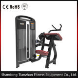 Triceps Training Triceps Extension Tz-4011 /Ningjin Gym Fitness Equipment