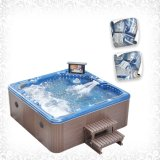 Kingston Best Selling Outdoor Massage SPA (JCS-16)