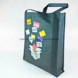 Custom Non-Woven Bulk Reusable Printed Shopping Bag