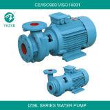 High Quality Horizontal Centrifugal Pump