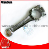 Cummins Connecting Rod 3811995 for K19