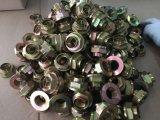 CNC Parts Machining Parts