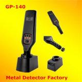 Super Wand Hand Held Metal Detector GP-140