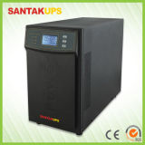 CE Approved Widely Usde Nt4000W Power Inveter
