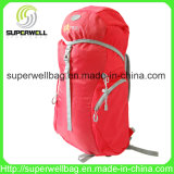 New Products Large Capacity Multifunction Climbing Backpack