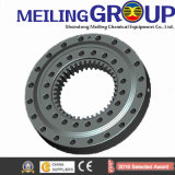 42CrMo4 Forged Steel Rings for Rotary Support