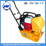 Single-Direction Robin Vibratory Plate Compactor for Sale