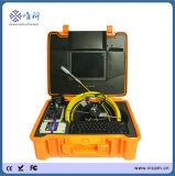 10 Inch LED Monitor Sewer Snake Inspection Camera (V10-3188KC)