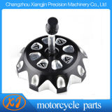 Aluminum Xr50 Crf50 Dirt Pit Bike Racing Gas Tank Cap