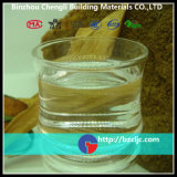 High Range Polycarboxylate Concrete Water Reducing Admixture in Mother Liquor