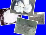 Food grade Caustic Soda Flakes calcium hydroxide Ca(OH)2