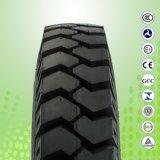 China Wholesale Block Pattern Mining Truck Tire 8.25-16