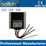 DC DC Motor Converter Power Module 12V 19V 190W 10A