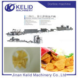 New Condition High Quality Tortilla Equipment