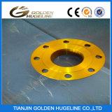 JIS Standard 5k Steel Flange
