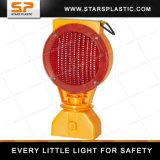 Solar Barricade LED Emergency Light