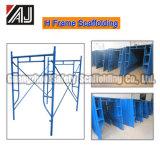Door Frame Scaffold, Guangzhou Manufacturer