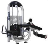 Fitness Equipment Horizontal Leg Curl Xc17