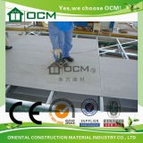 Fireproof Siding Cement Particle Board