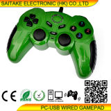 PC Vibration Gamepad for Stk-2024