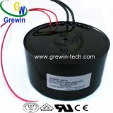 Encapsulated Exproof Ring Transformer for Garden Swimming Lighting