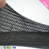 Flexible Fire Retardant Braided Re-Open Mesh Tubing