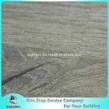 Kok Hardwood Flooring Vinyl Antique 04