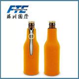 330ml Wine Beer Bottle Holder with Neoprene Material