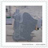 2016 European New Type Stone Monument