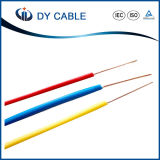 Manufacture Good Quality Household BV/Bvr Wires