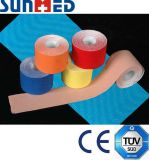 Kinesiology Tex Tape
