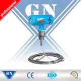 Water Tank Level Sensor (CX-RLM-070)