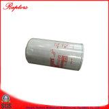 Fleetguard Fuel Filter (FF5485) for Cummins Engine